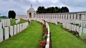 ypres-centenary-page