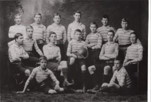 rugbyteam1904-11