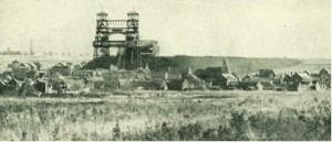 Loos 1915