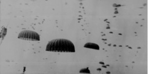 The Plan (Operation Market Garden)