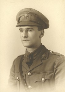 RC-Sherriff-in-uniform-port